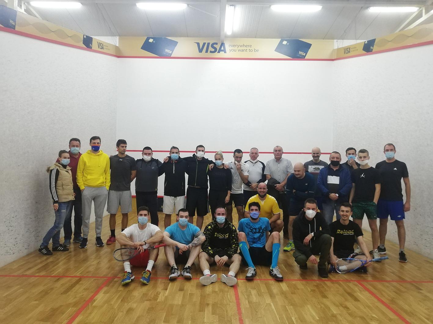 ekipno državno prvenstvo